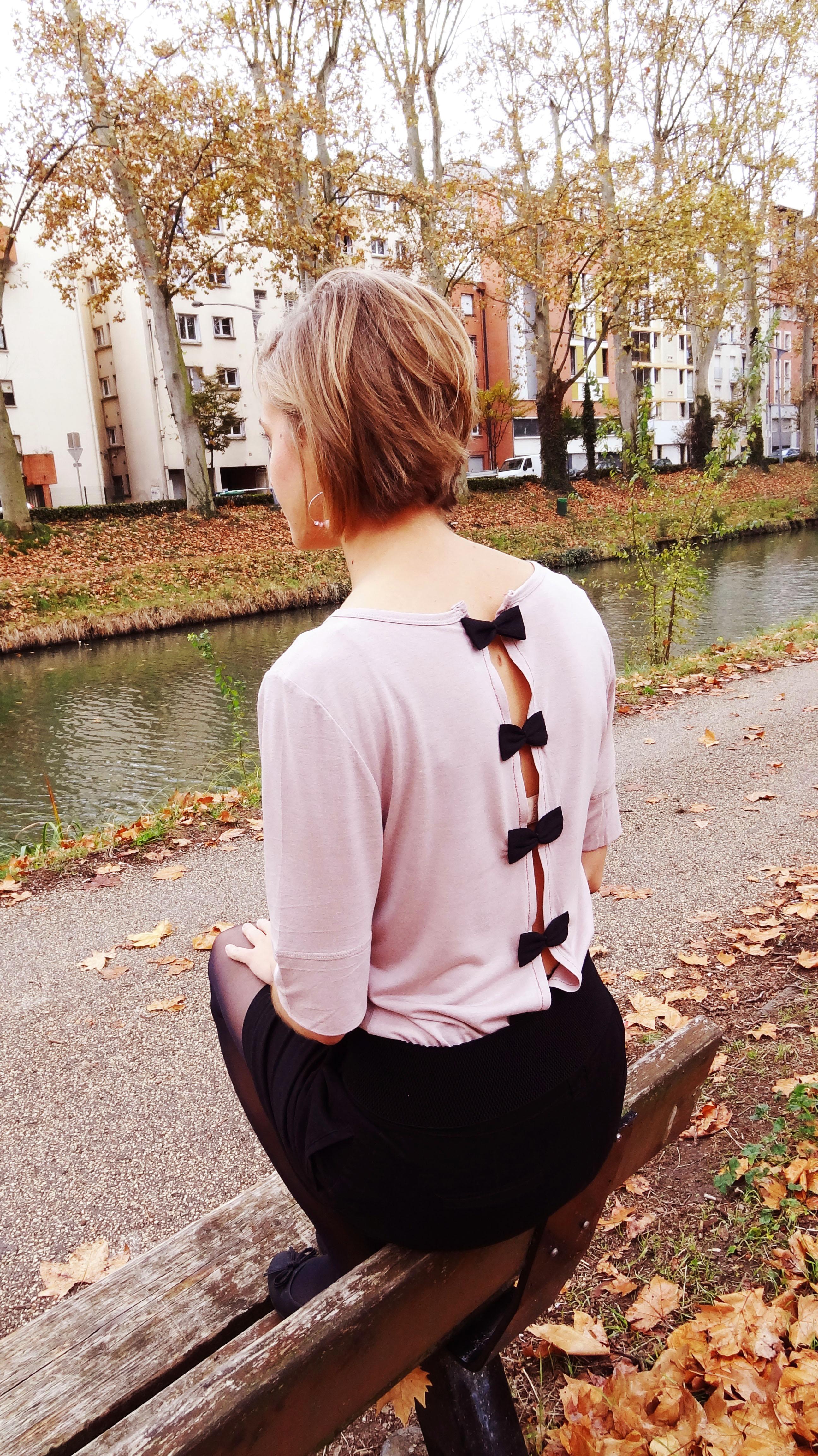 Tshirt_Camelia_T2