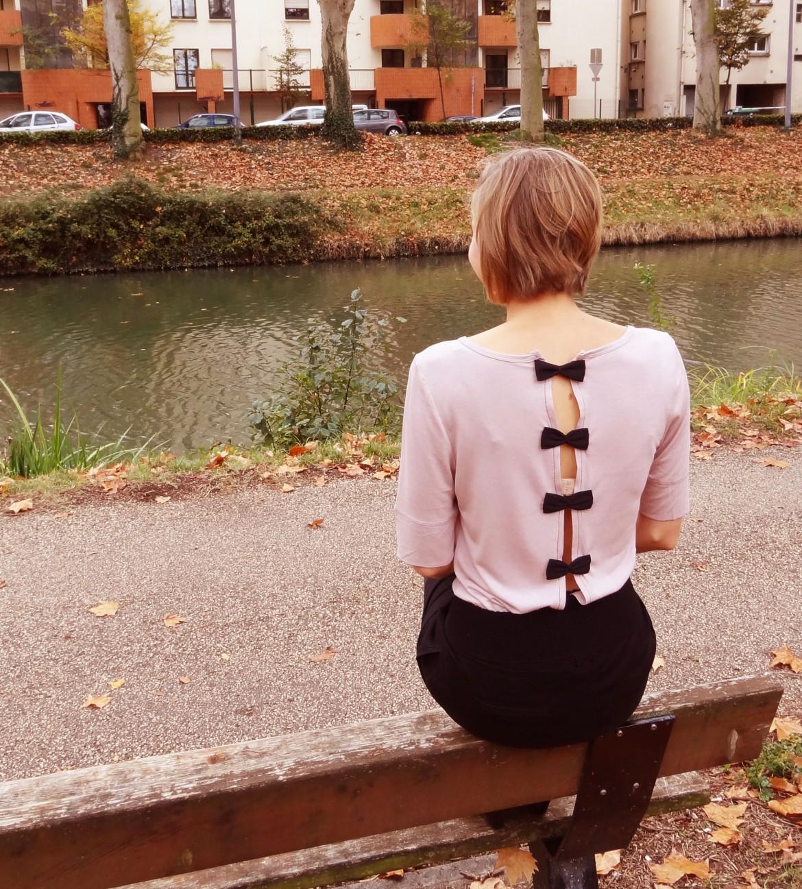 Tshirt_Camelia_T3